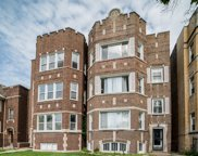 7753 South Constance Avenue, Chicago image
