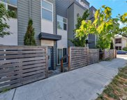 14304 Midvale Ave N, Seattle image