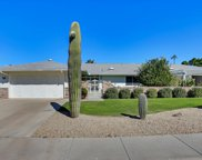 12910 W Maplewood Drive, Sun City West image