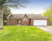 605 PEBBLESTONE CT, Old Hickory image
