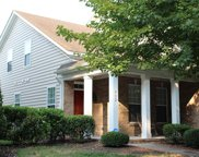 932 Sugar Oak Drive, Southwest 2 Virginia Beach image