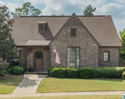 3913 James Hill Cir, Hoover image