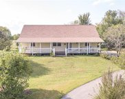 2695 County Road 480, Poplar Bluff image