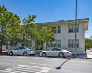 425 B  Street, Petaluma image