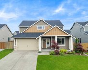 313 Rushton Ave SW, Orting image