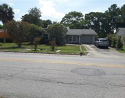 7231 Northbridge Boulevard, Tampa image