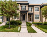 10776 S Ozarks Dr, South Jordan image