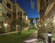 17850 N 68th Street Unit #2075, Phoenix image