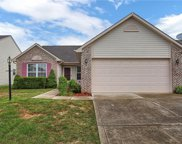 10940 Sweet Creek  Trail, Fishers image