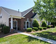 1005  Craven Street, Indian Trail image