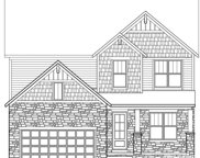 4521 Brintons Cottage Street, Raleigh image