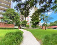2699 Seville Boulevard Unit 203, Clearwater image
