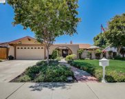 2381 Norwood Rd, Livermore image