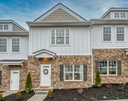 129 Dry Creek Commons Drive, Goodlettsville image