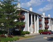 406 Sassafras, Pleasantville image