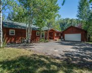 3332 Willow Brook Court, Steamboat Springs image