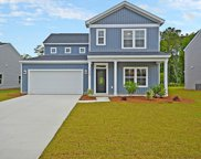 1022 Striped Lane, Johns Island image