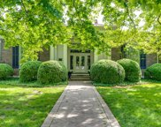 305 3rd Avenue S, Franklin image
