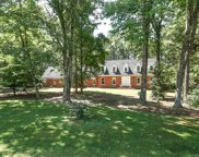 3621 Curtland Nw Place, Concord image