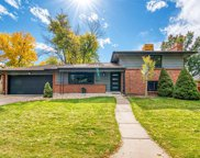 8650 W 69th Place, Arvada image