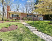 7805 Winterberry   Place, Bethesda image