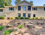 780 Oakhaven Drive, Roswell image