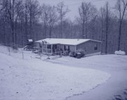 1139 Valley View Rd, Ashland City image