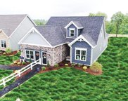 202 Muirfield Ct., Center Twp - BUT image
