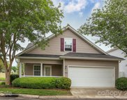 8946 Meadowmont View  Drive, Charlotte image