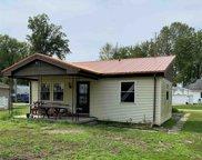 0236 E Lakeview Drive, Wawaka image