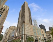 545 North Dearborn Street Unit 3602, Chicago image