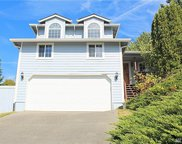 35410 26th Ave S, Federal Way image