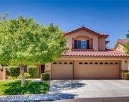 9809 Echo Hills, Las Vegas image