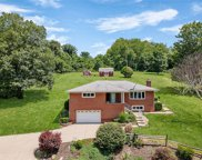1260 Henderson Ave, Chartiers image