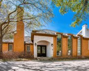7018 Woodland Drive, Dallas image