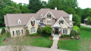 3300 Bridle Path Ct, Thompsons Station image