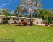 632 NW 21st St, Wilton Manors image