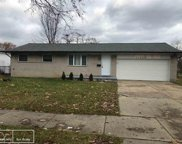 11099 17 Mile, Sterling Heights image