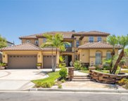 4352 Quiet Meadow Lane, Yorba Linda image