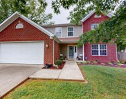 1904 Thesa Ct, Spring Hill image