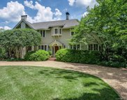 1721 Queens  Road, Charlotte image