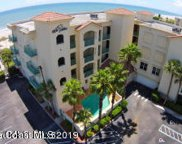 1431 S Atlantic Unit #201, Cocoa Beach image