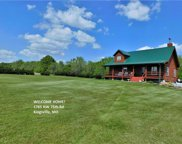 1765 Nw 75th Road, Kingsville image