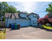 12642 SE 125TH  AVE, Happy Valley image