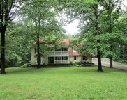 311 Lake Dr, Phil Campbell image