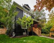 723 19th Avenue, Seattle image