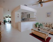 4411 Country Club  Boulevard Unit A5, Cape Coral image