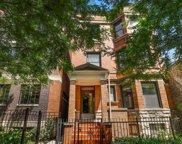 3741 N Ashland Avenue, Chicago image
