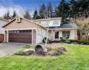 5210 146th Place SE, Everett image