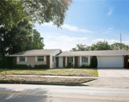 1087 Executive Center Drive, Orlando image